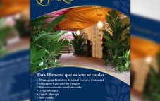 revista-luomo-hara-full